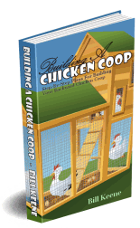 ebook Chicken Coop Plans for UK
