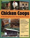 2ce7b7e1c24eef0 Chicken Coop Building Plan Book