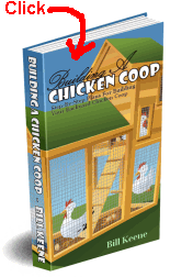 5b1a77c164ee7dc Chicken Coop Plans Video by Bill Keene